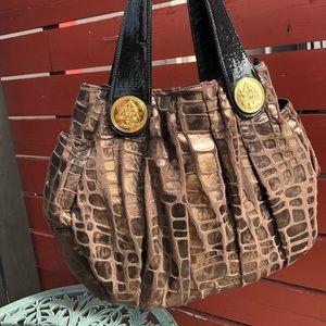 Handbags - Gorgeous Designer Inspired purse 👜 💕💕